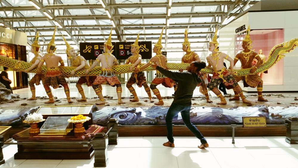 Bangkok Airport.jpg