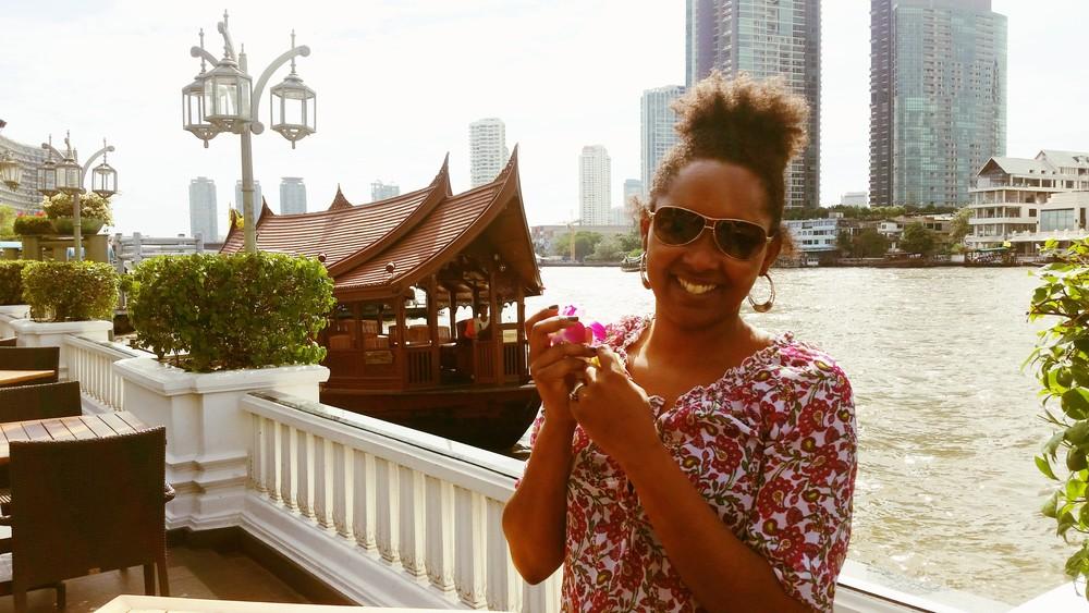 Bangkok Oriental Hotel.jpg