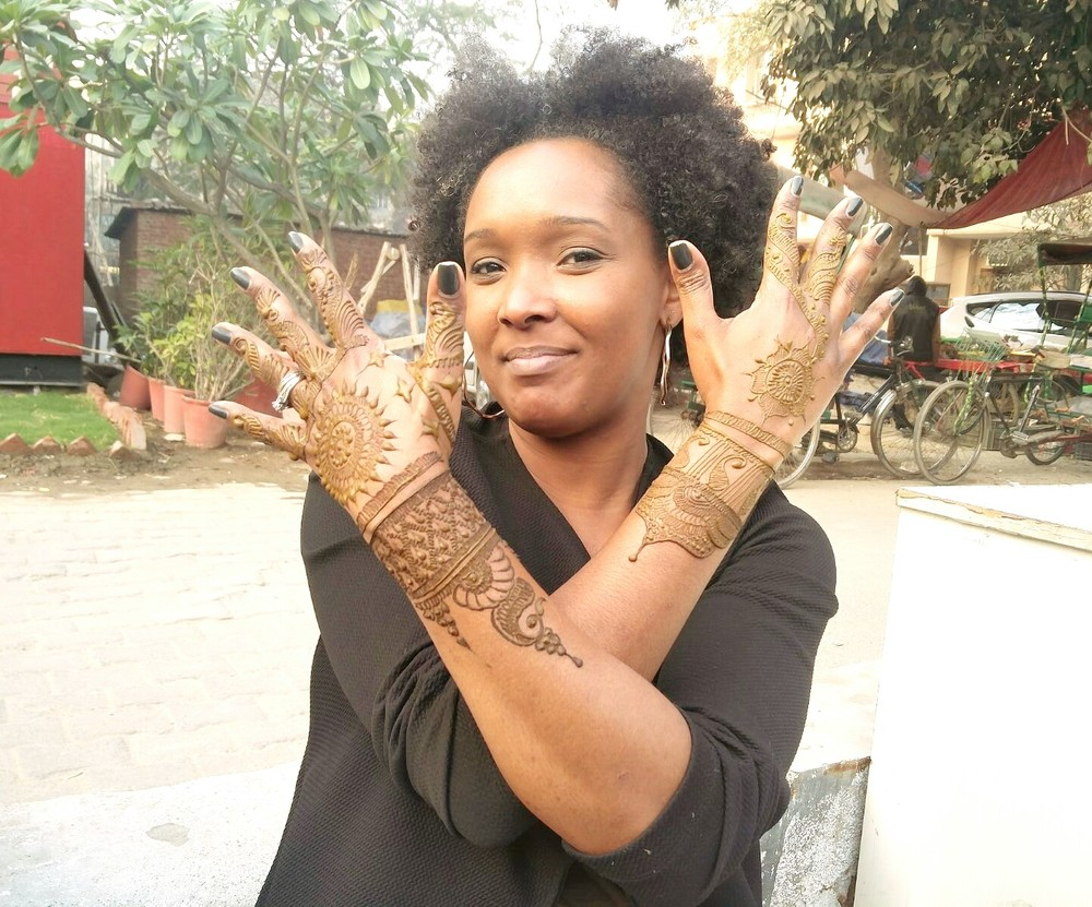 Henna in the streets of India.jpg