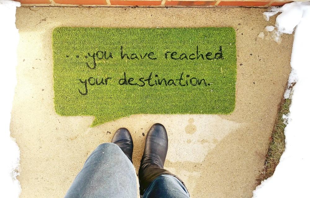 Typography Doormat.jpg
