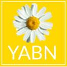 yabn_new.jpg