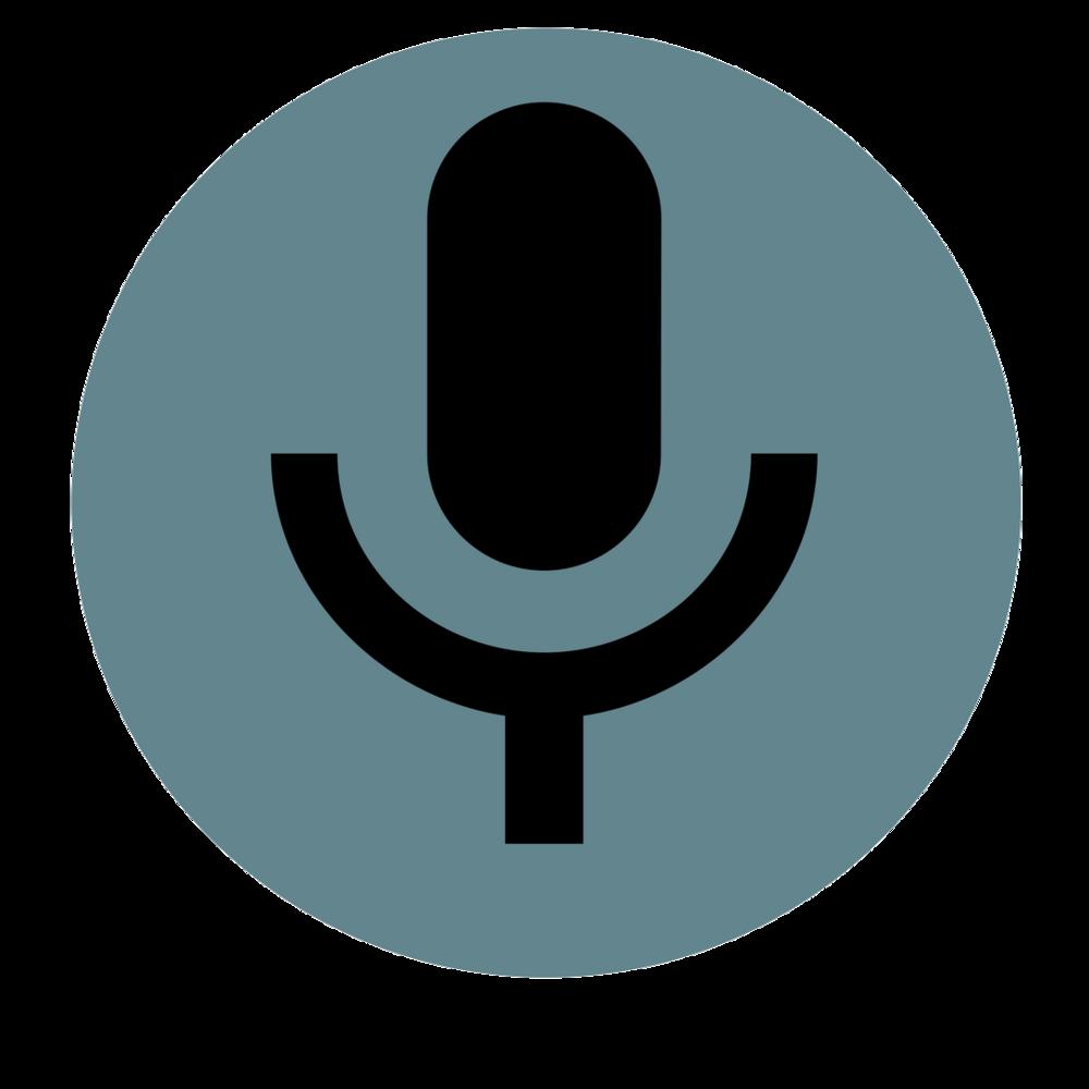 Martine Cadet Podcast