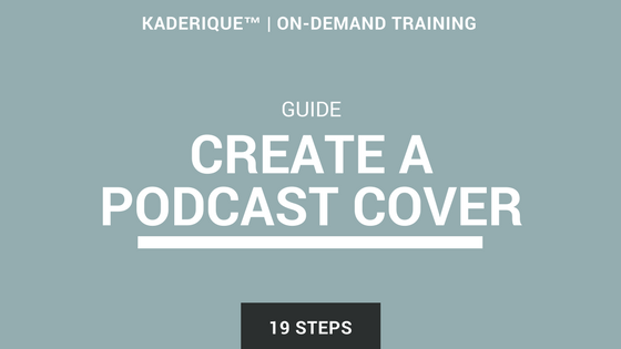 Kaderique™ - On-Demand Training.png
