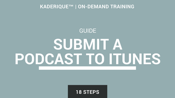 Kaderique™ - On-Demand Training (1).png