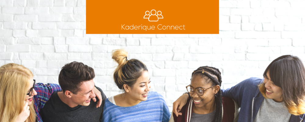Kaderique Connect for Creative Entrepreneurs.png