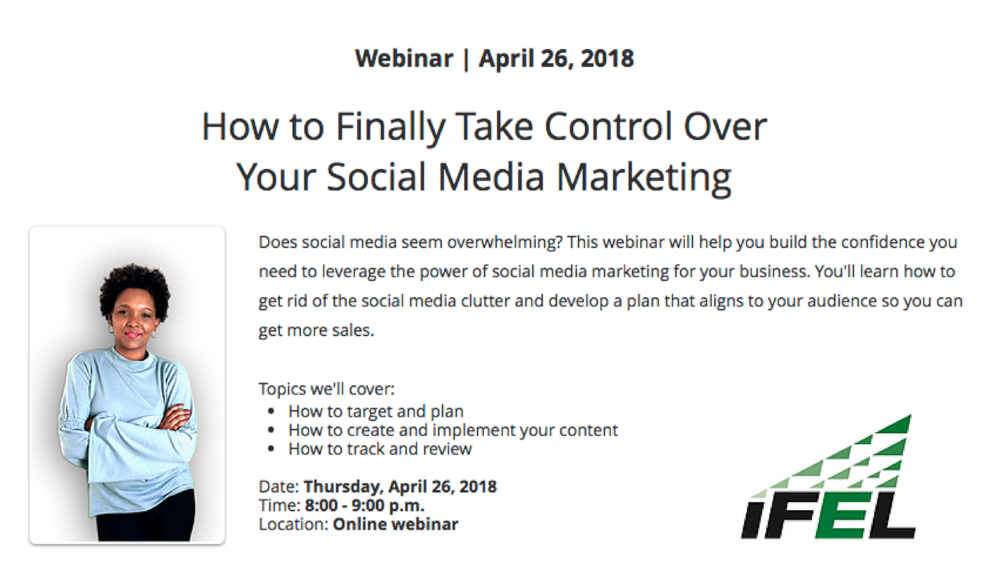 Free Webinar with Martine Cadet.png