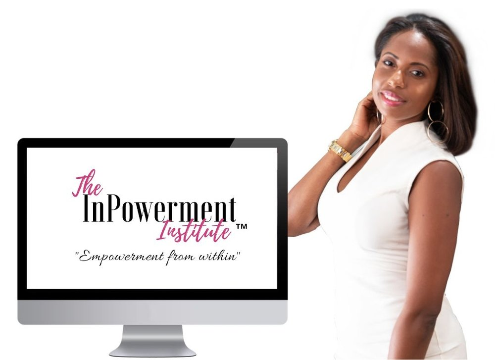 The InPowerment Institute Website.jpg