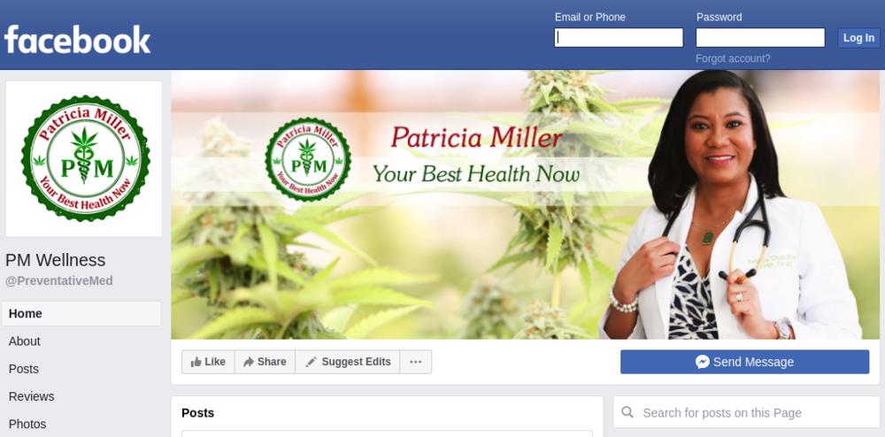 Patricia Miller Facebook.png