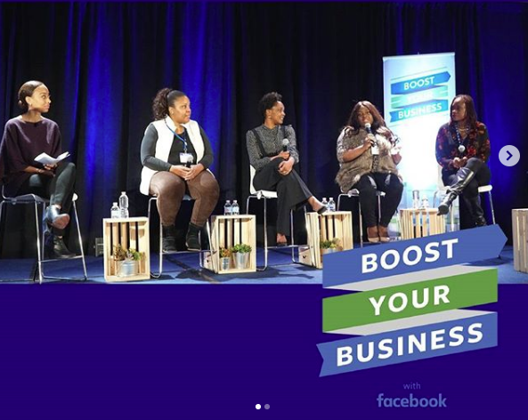martine-cadet-facebook-boost-your-business-newark-new-jersey.png