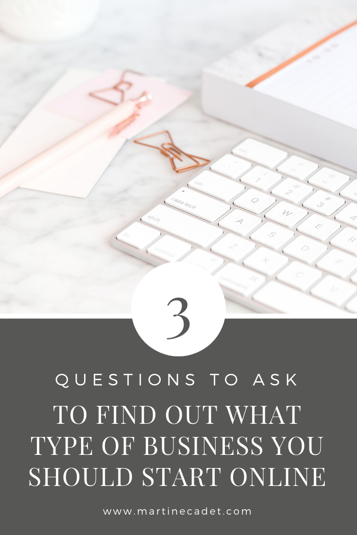 how+can+I+find+out+what+online+business+I+should+start.png