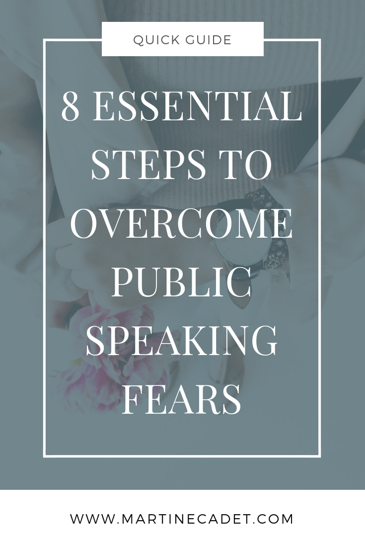 8-essential-steps-to-overcome-public-speaking-fears.png