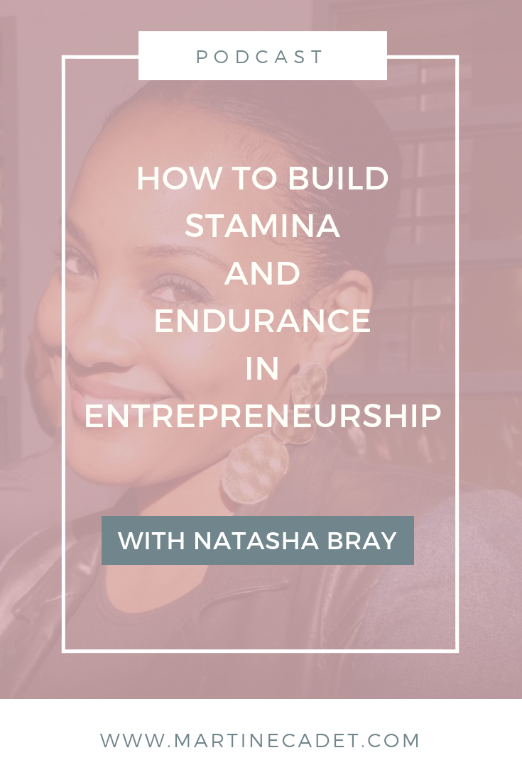 nj-black-owned-businesses-directory-owner-and-founder-Natasha-Bray-Exclusive-Podcast-Interview-with-Brand-Alignment-Strategist-for-small-businesses-Martine-Cadet.png