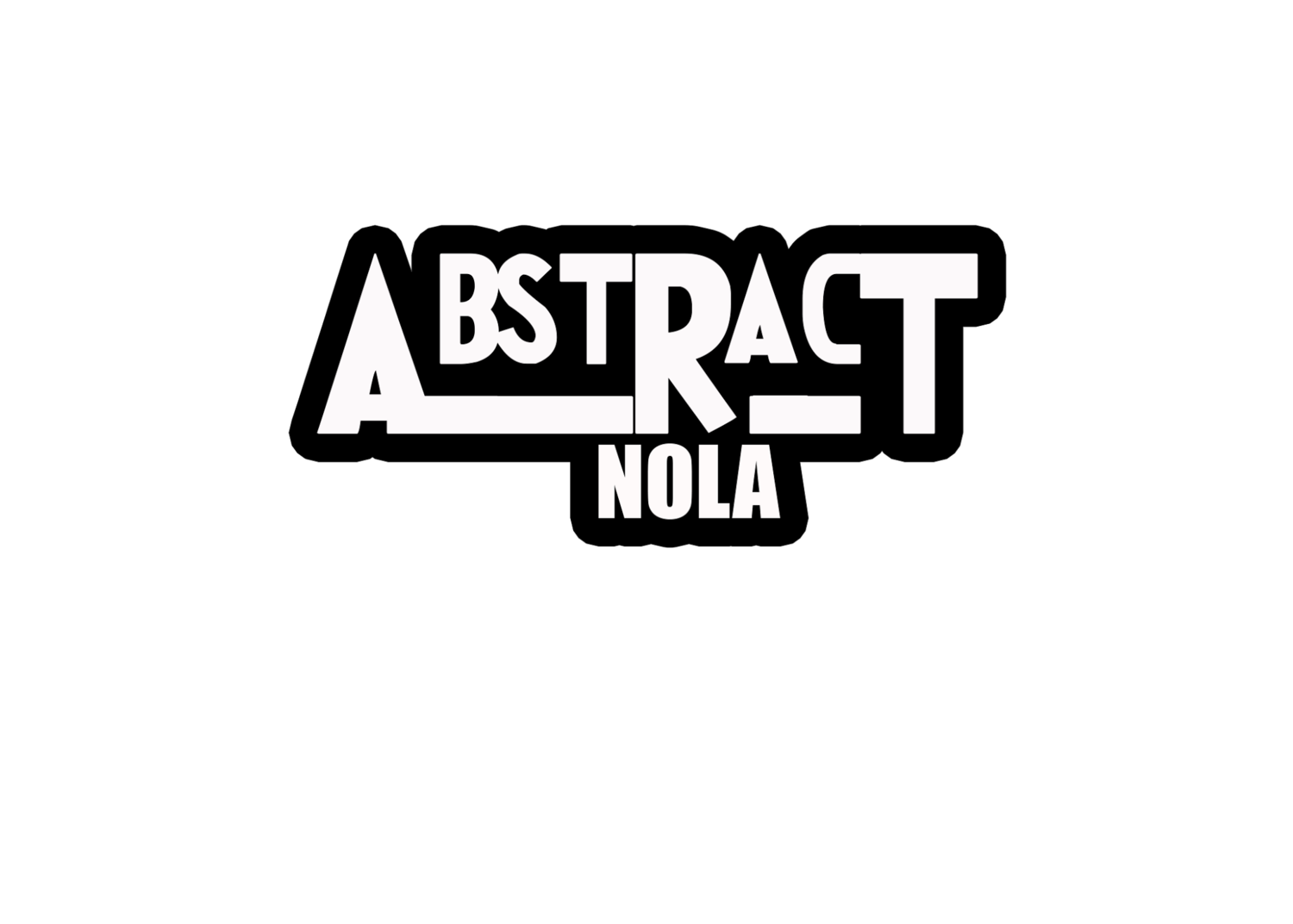 Abstract Nola
