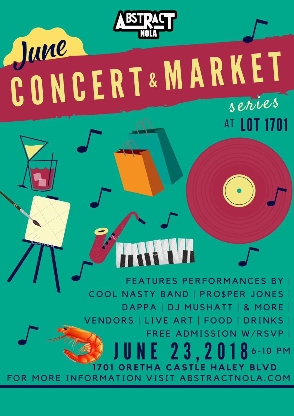 Vinyl Indie Music Festival Concert Poster-3.png