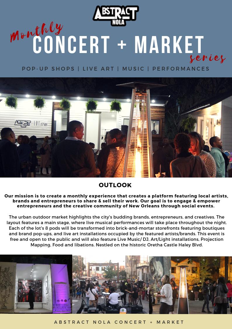 ABN Concert + Market Series.png
