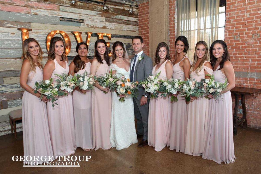 hickory street annex wedding-04.jpg