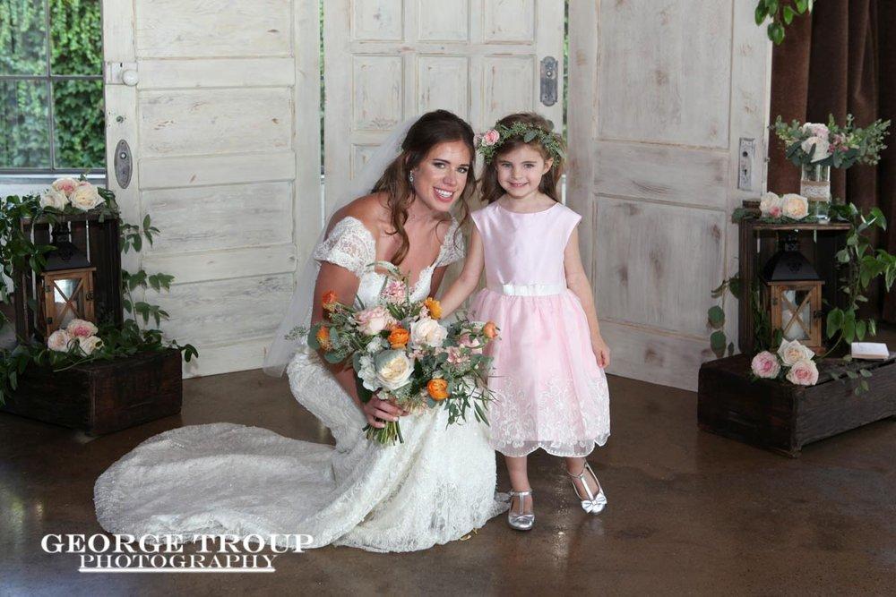 hickory street annex wedding-10.jpg