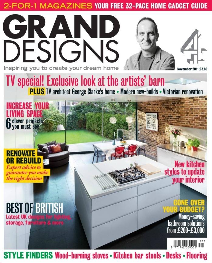 grand+designs+-+november+2011.jpg