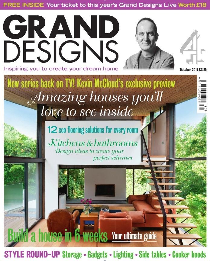 grand+designs+-+october+2011.jpg