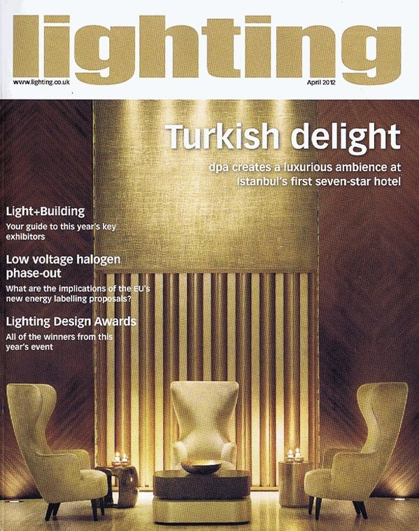 lightingmagazineapril2012.jpg