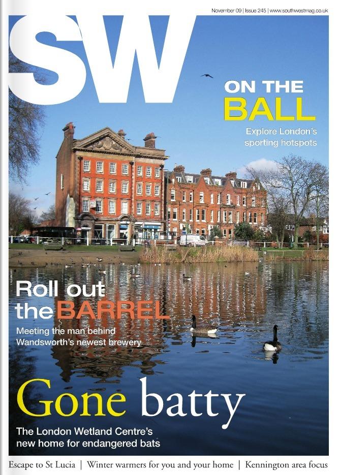 swmagazinenovember2009.jpg