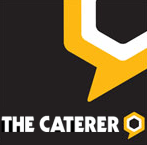 the+caterer.png