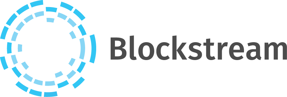 Blockstream_logo_transparent[2].png