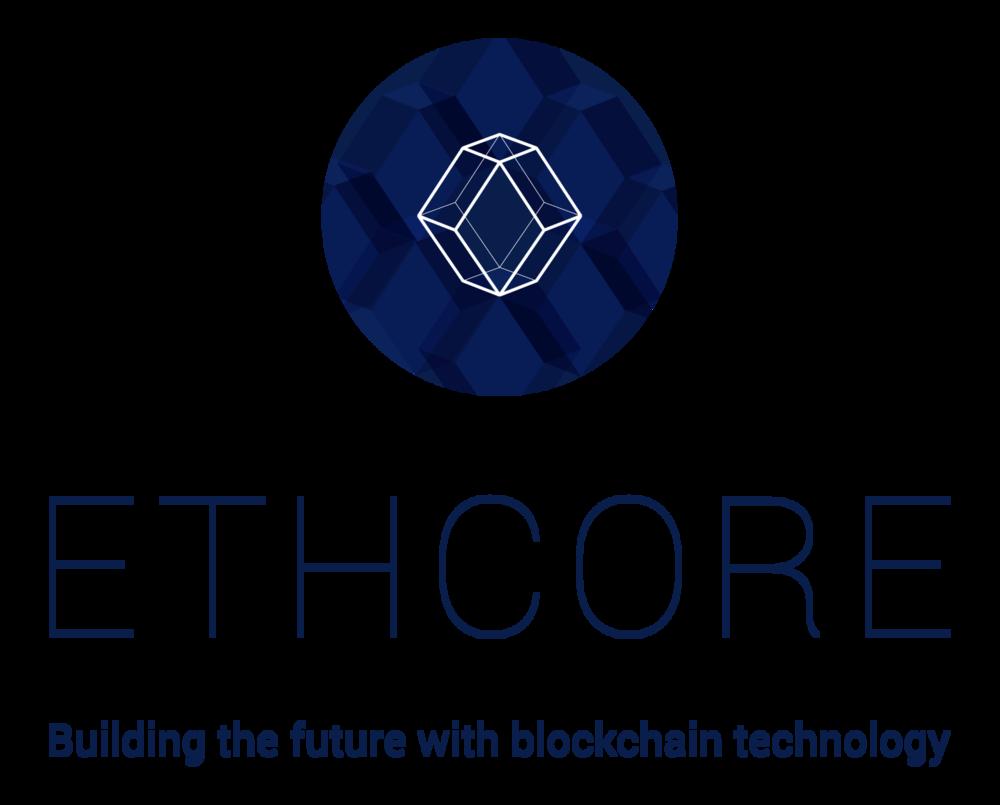 ethcore-logo-1.png