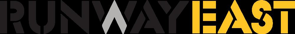 RunwayEast-Logo.png