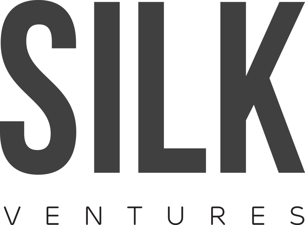 Logo_SILK_VENTURES_Black.png