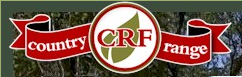 Country CRF Organic Free Range