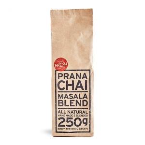 Prana-Chai-Masala_grande.jpg