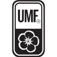 Manuka-UMF-LRG.png