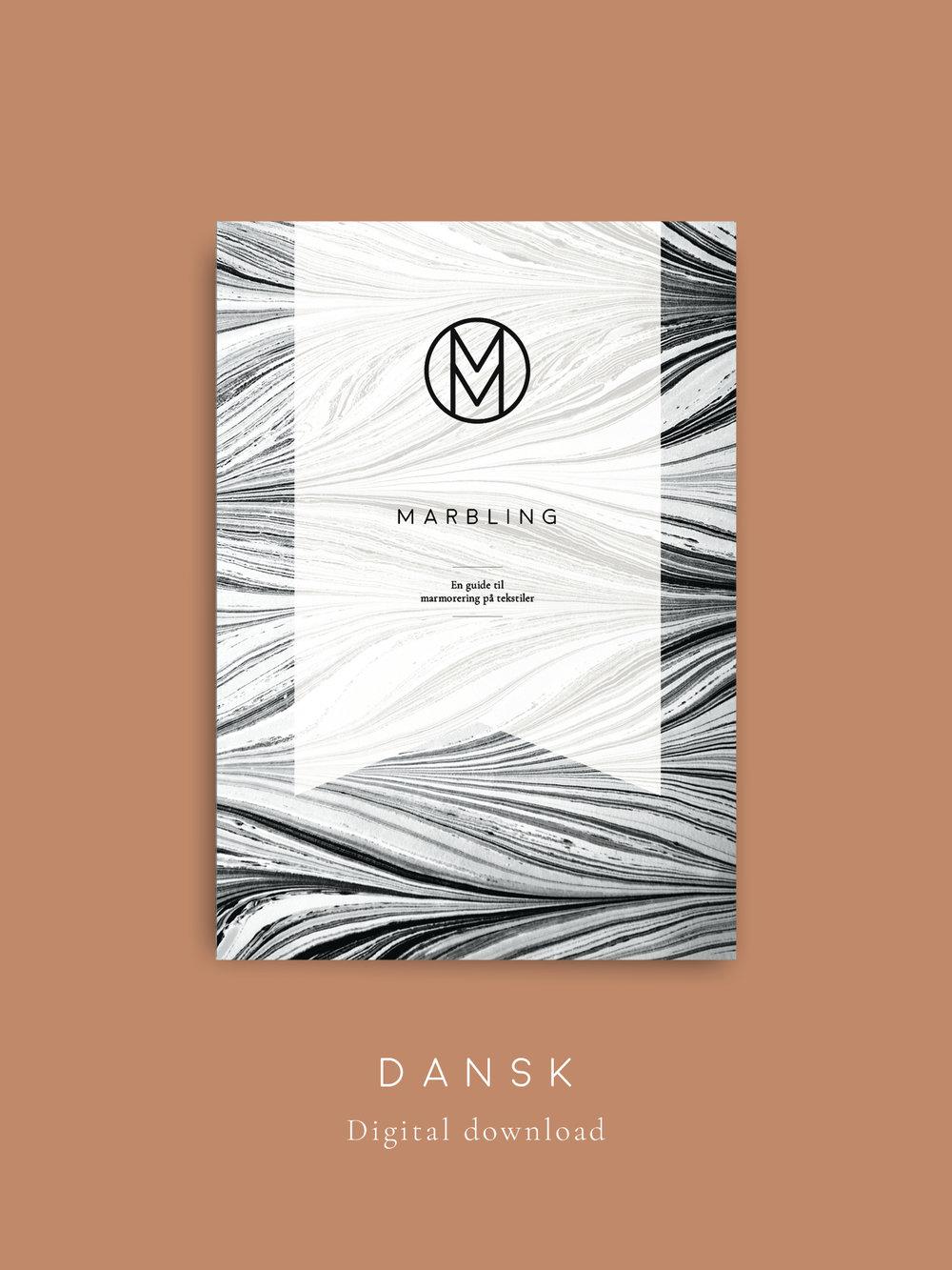 Manual_Ebru_Tekstiler_Dansk.jpg