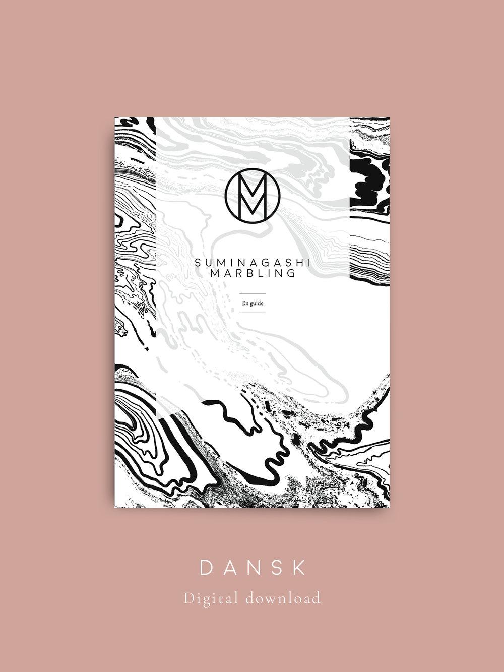 Manual_Sumi_Dansk.jpg