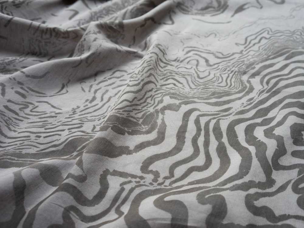 MarbleMatter_Topography 3_Detail-1.jpg
