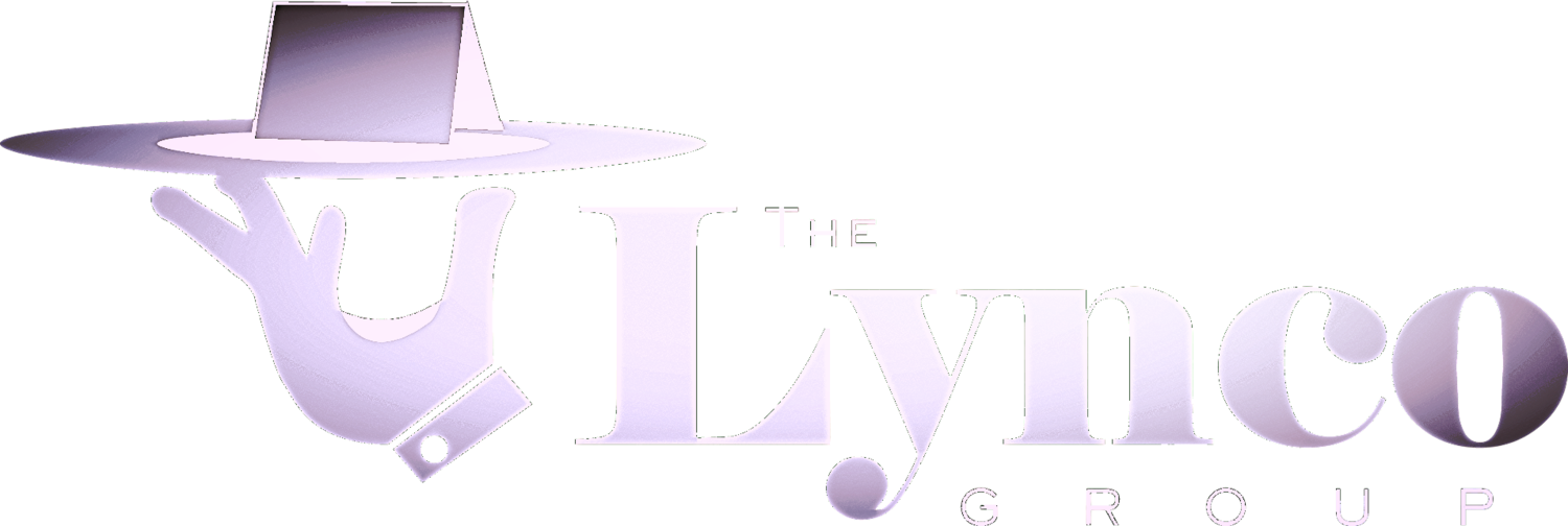 The Lynco Group