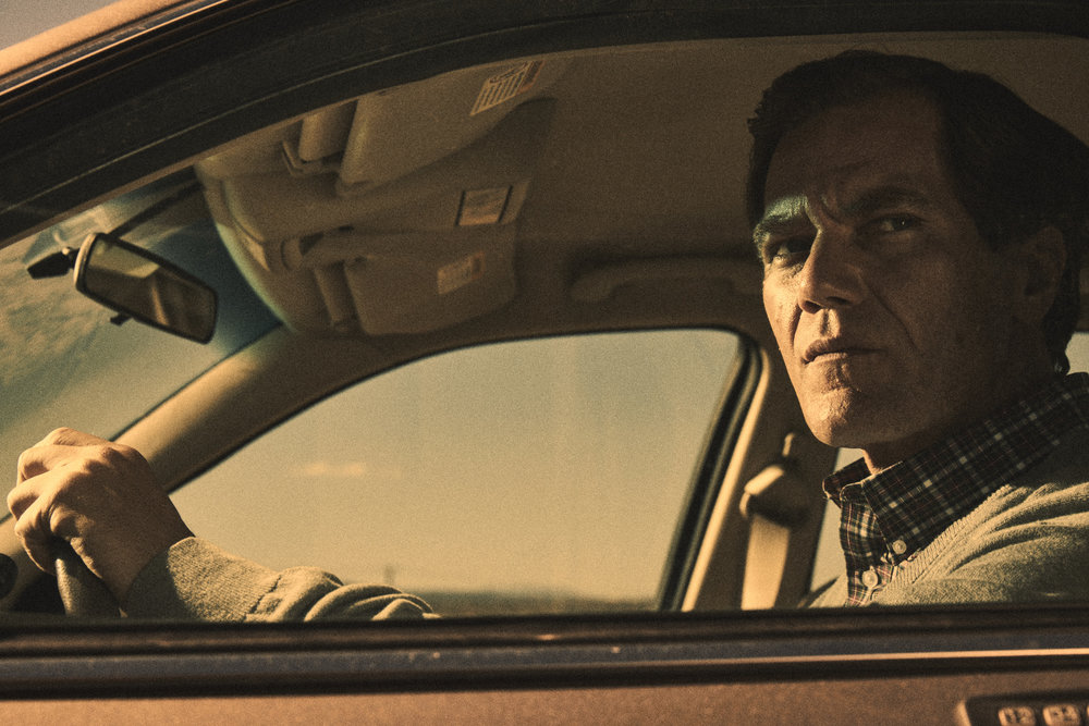 171206_WACO_DAY2_MIchaelShannon_Car_1148.jpg