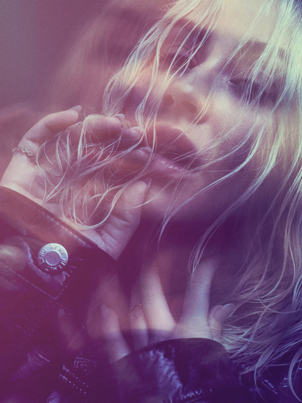 181004_Billboard_ChristinaAguilera_0373.jpg