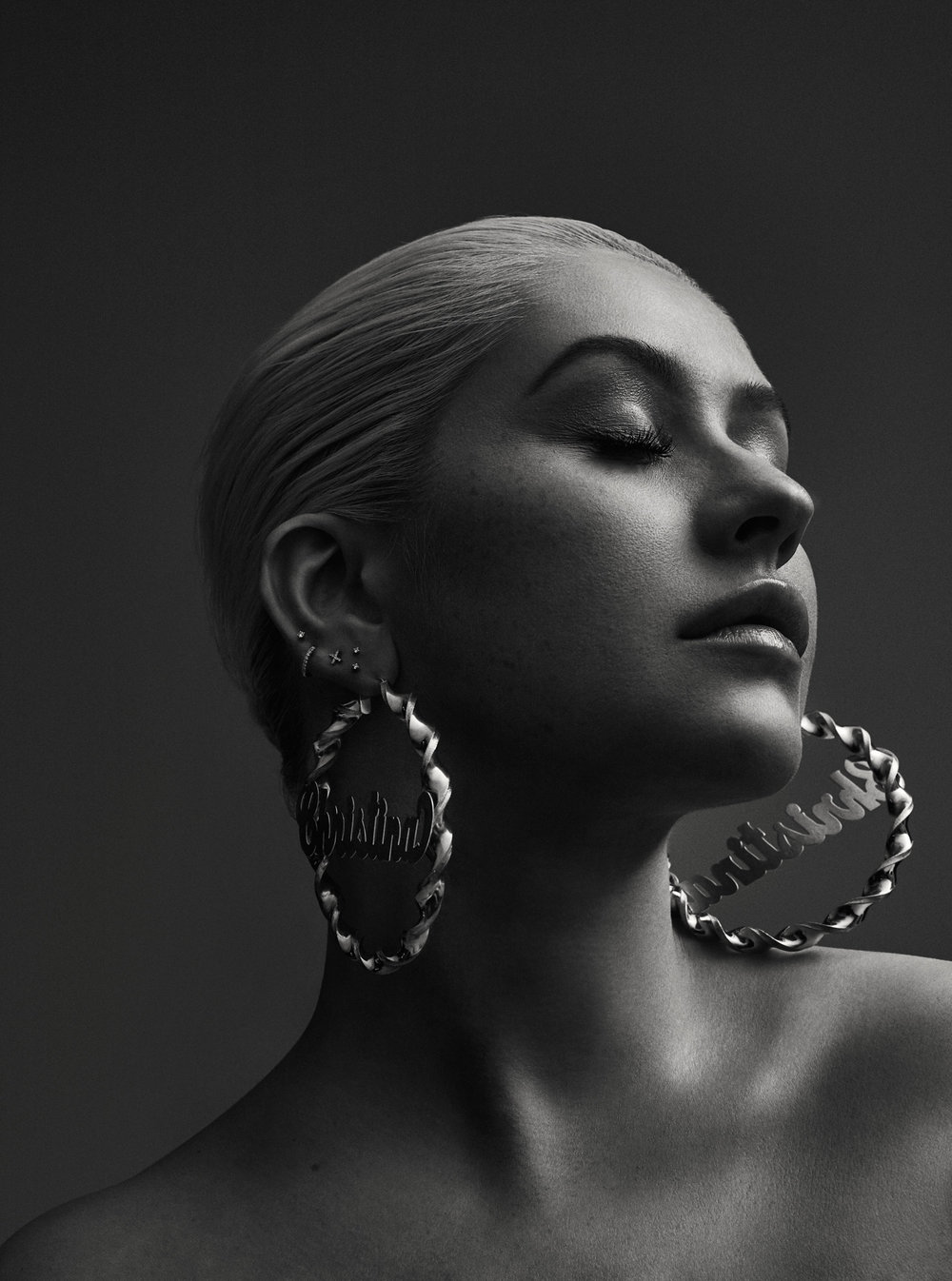 181004_Billboard_ChristinaAguilera_0495_V2.jpg
