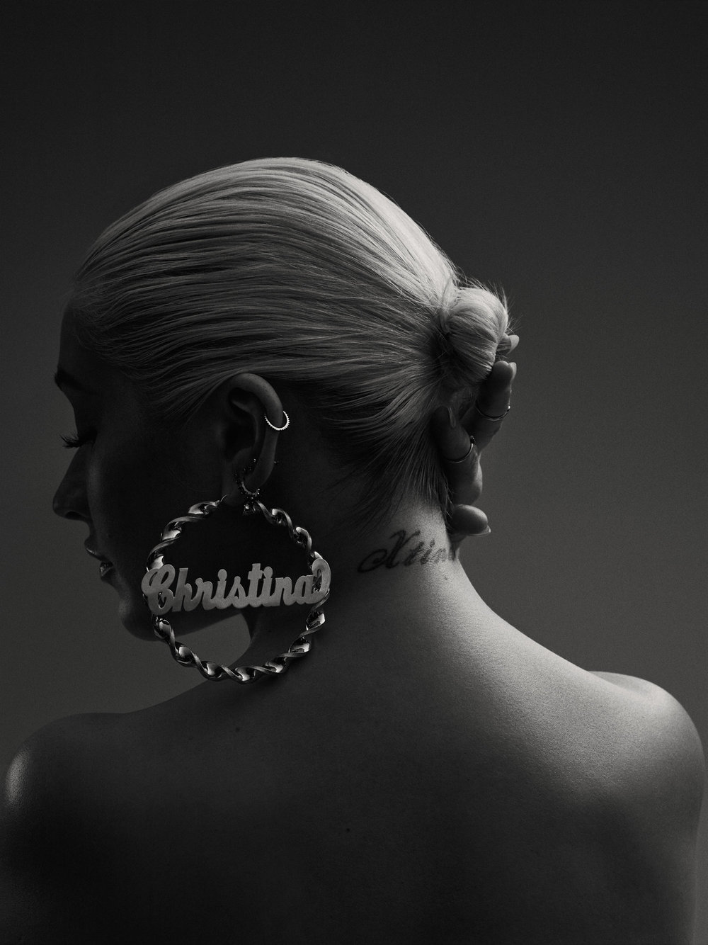 181004_Billboard_ChristinaAguilera_0561_Vertical.jpg