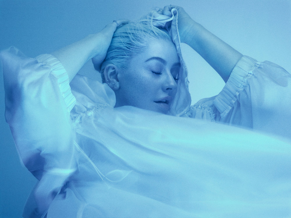 181004_Billboard_ChristinaAguilera_0837.jpg