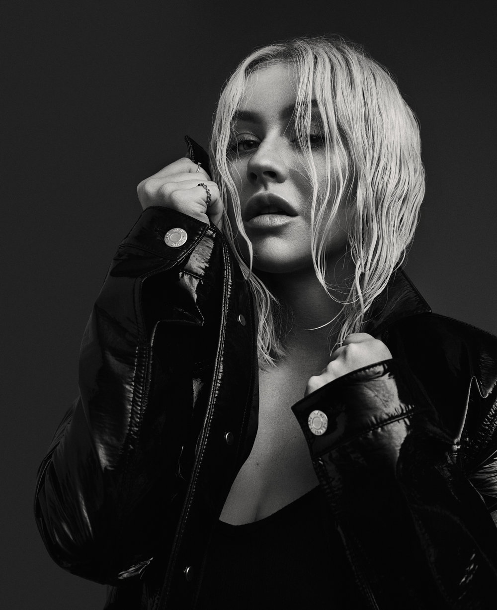 181004_Billboard_ChristinaAguilera_0329.jpg