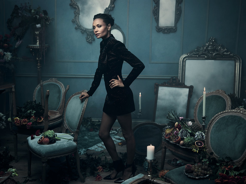 182904_EmmyDramaActress_RoundTable_THR_ThandieNewton_0479_V2.jpg