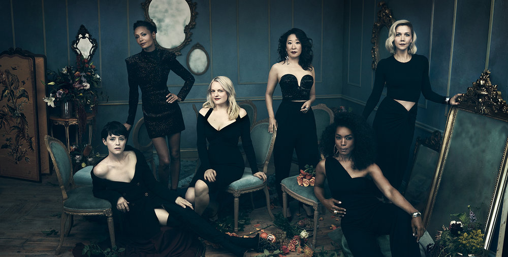 HORZ_EmmyDramaActress_RoundTable_THR_Group1_0601_V2.jpg