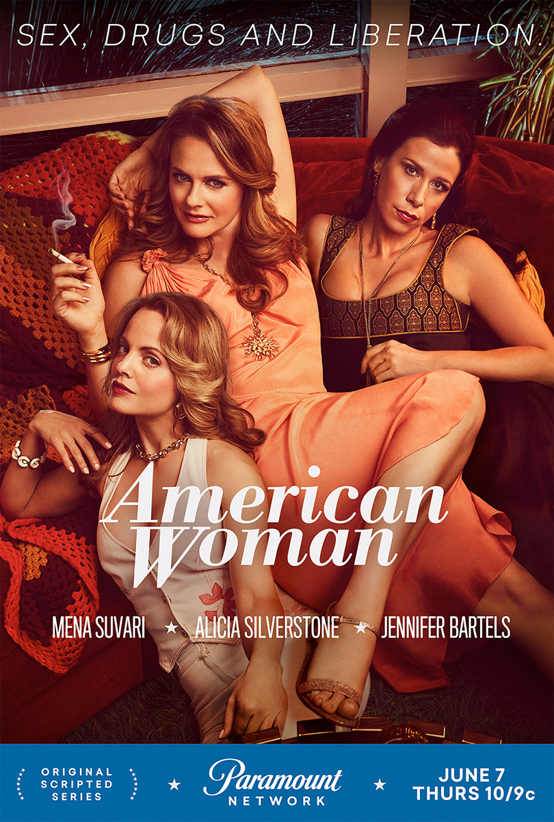 02_AW_-Hero-Key-Art_center-copy-copy.jpg