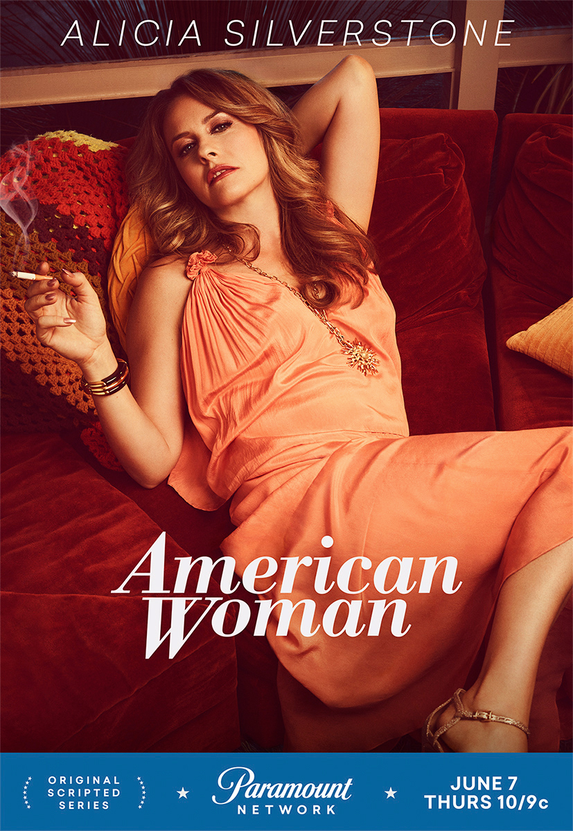 07_Alicia-single_PREFER-copy-copy.jpg