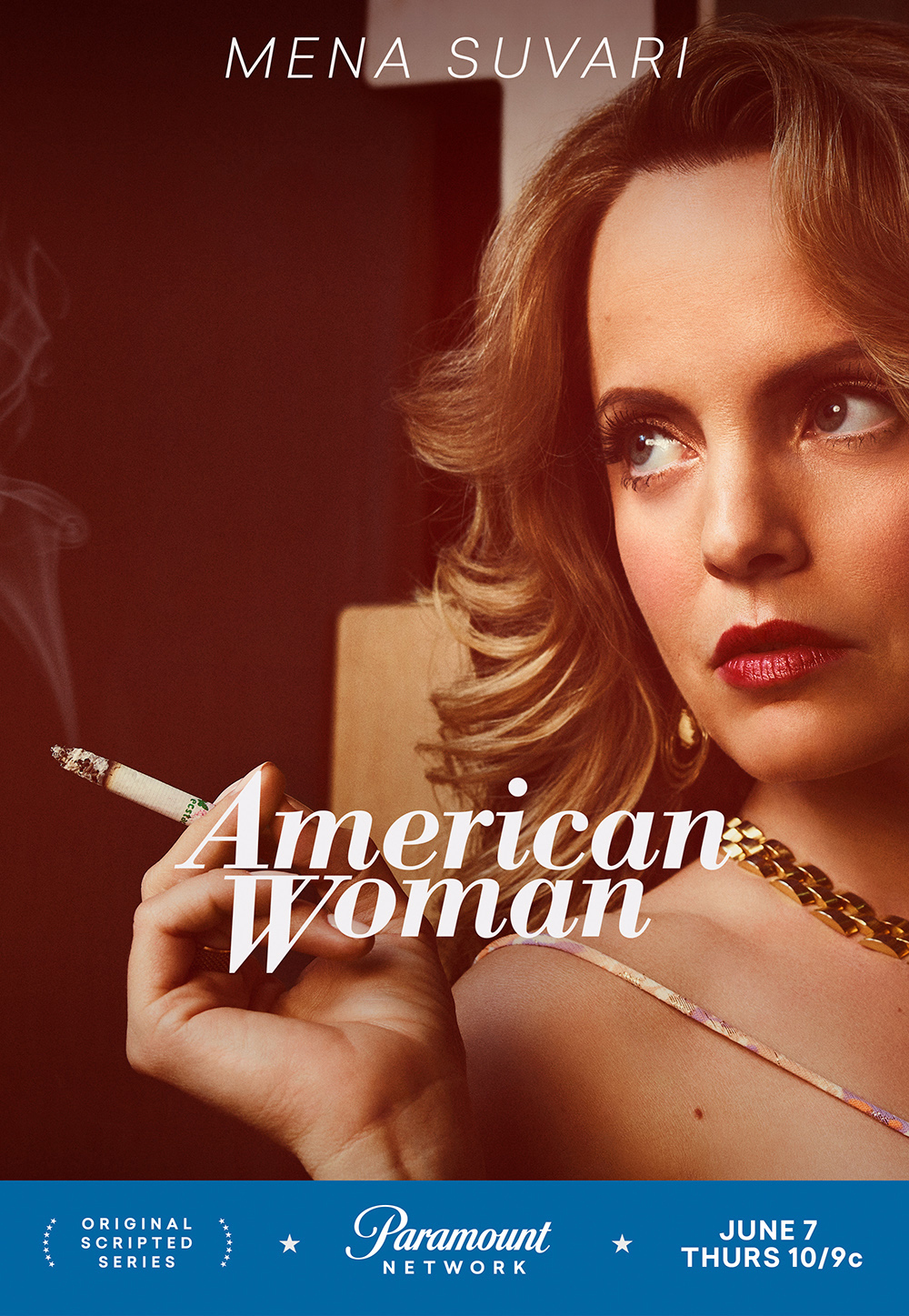 05_Mena-single-smoking-copy.jpg