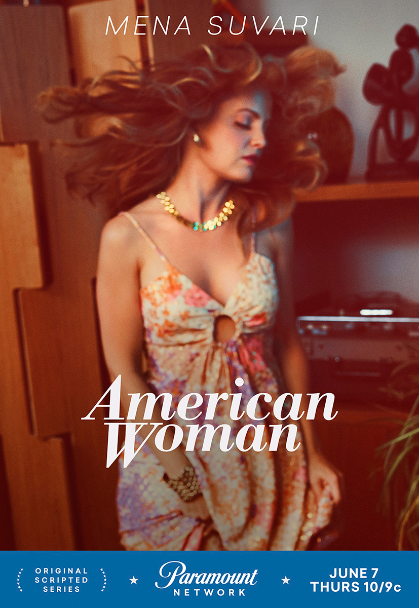 08_Mena-single_dance02-copy.jpg