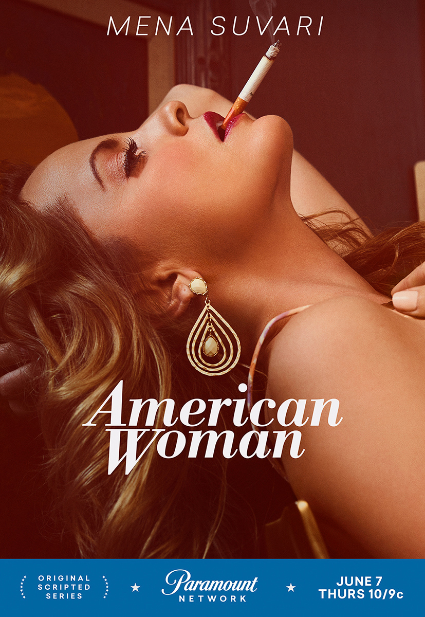 08_Mena-single_side-portfolio-copy.jpg